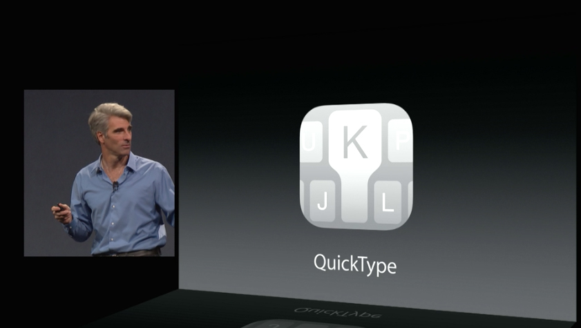 182216-ios8quicktype