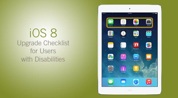 Banner-iOS8