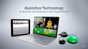 Assistive-Tech-1