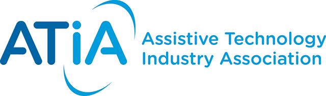 ATIA Logo