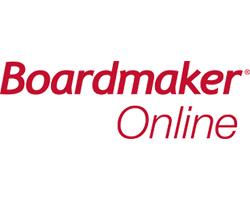 logo_boardmaker250