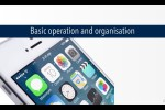 iPad Basics 101 – iOS 8