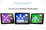 Latest Spectronics Online Video! Exploring the Reading Doctor Apps