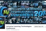 TOP TEN things you need to do before the ILT2014 Conference!