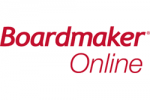 Boardmaker Online – Jump on board!