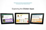 Latest Spectronics Online Video! Exploring the Clicker Apps Part 3: Clicker Docs