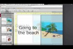 Boardmaker Online – Creating with templates