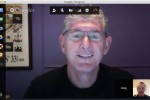 Upgrade Your Next Meeting With Google Hangouts