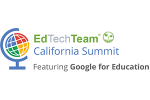California Google Summit – Resources and Reflections