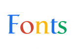 629 More Free Fonts