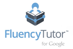Fluency Tutor for Google Update – Includes FREE Android App