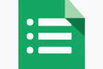 Give Customised Feedback Using Google Forms